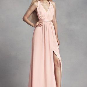 LIKE NEW Vera Wang bridesmaid dress!!